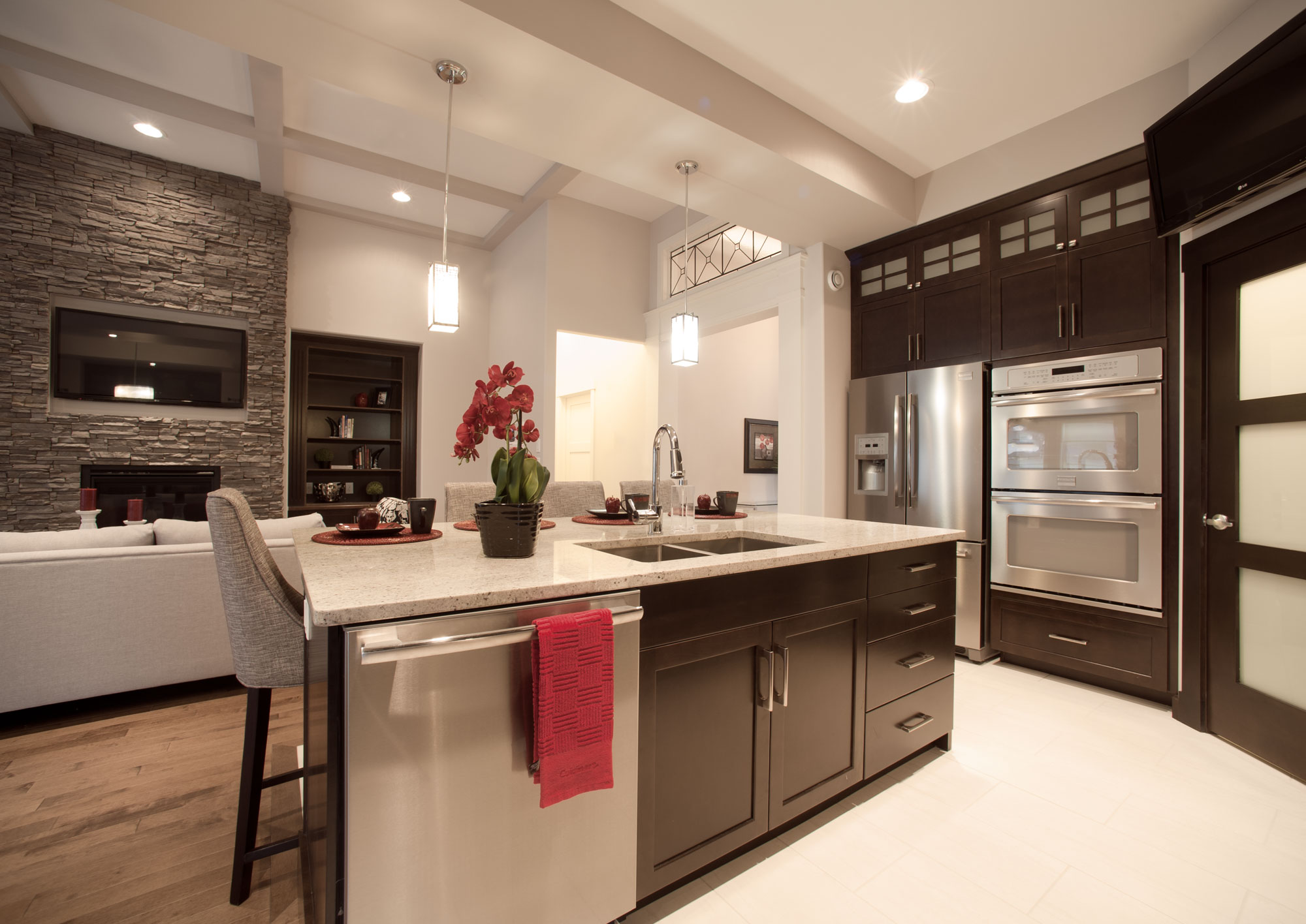 kitchen designs edmonton new homes in edmonton urbanity custom homes ltd 272